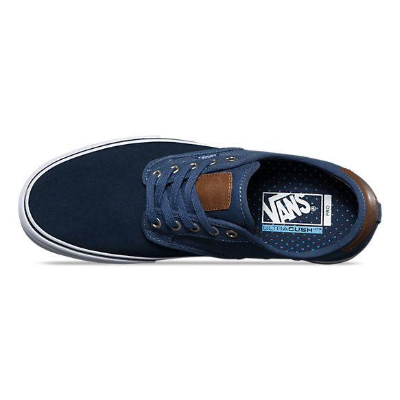 Vestito blu uomo scarpe online