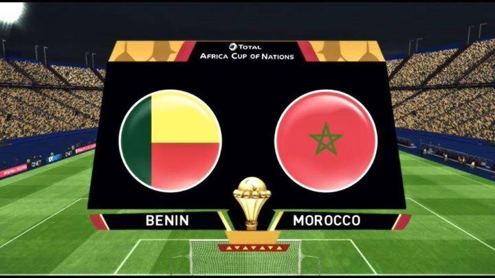 See News At The Source School Logos Benin Logos