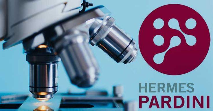 O Hermes Pardini é referência em medicina diagnóstica e preventiva. Agora também no Itaim Bibi, para cuidar da sua saúde e bem-estar. Clique e conheça!