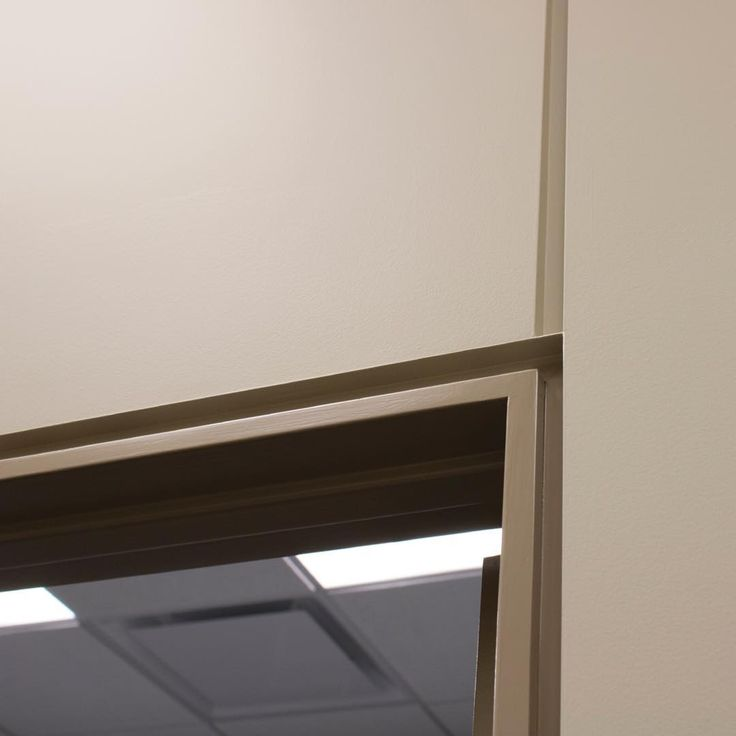 Trimtex Drywall Trim Tex We Had A Request To See A