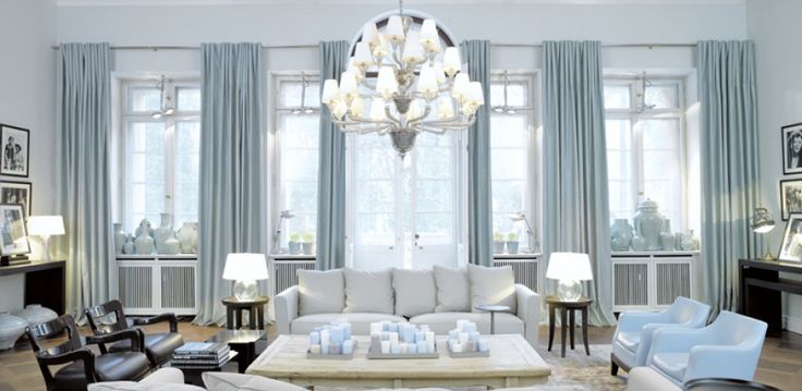 17 best villa harteneck images on pinterest mansions. Black Bedroom Furniture Sets. Home Design Ideas