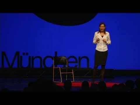 Beyond Carnism and toward Rational, Authentic Food Choices | Melanie Joy | TEDxMünchen - YouTube
