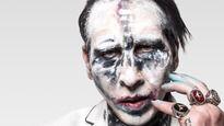 Koncert med Marilyn Manson på Kulturværftet, Hal 14 den 15. november  Ståpladser  Kørestolsbrugere er inkl. ledsager og skal købes via Ticketmaster Danmark på tlf. 70156565. Ledsager skal kunne fremvise gyldigt ledsagerbevis ved indgangen.  Garderobe: Der forefindes bemandet garderobe. Den er dog ikke obligatorisk.  Følgende må ikke medtages: Våben, glas/flasker/dåser/store beholdere, tasker, fyrværkeri, store kæder eller armbånd med pigge, stole, paraplyer, selfie-sticks og an...