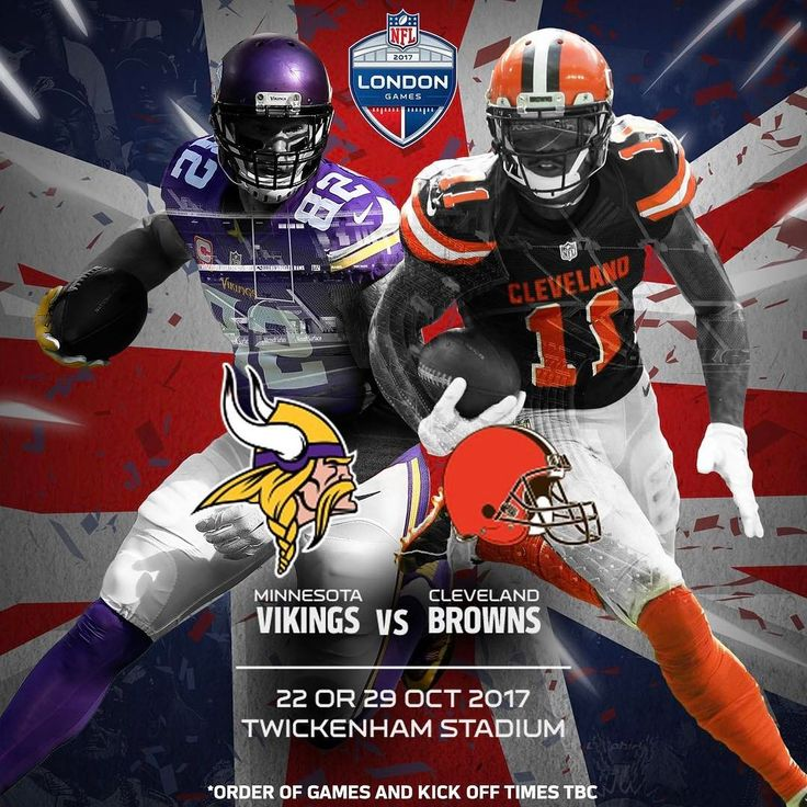 This Sunday night LIVE at Route 66 American Bar: Minnesota Vikings v. Cleveland Browns in the London series at 1030 pm! Followed by the Philadelphia Eagles v. San Francisco 49ers at 2 am!  #route66itaewon #americanbar #itaewon #seoul #minnesotavikings #clevelandbrowns #philadelphiaeagles #sanfransisco49ers #nfl #liveinseoul