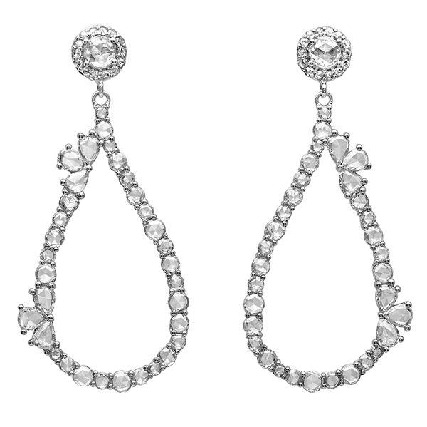97 Best Diamond Classics Images On Pinterest