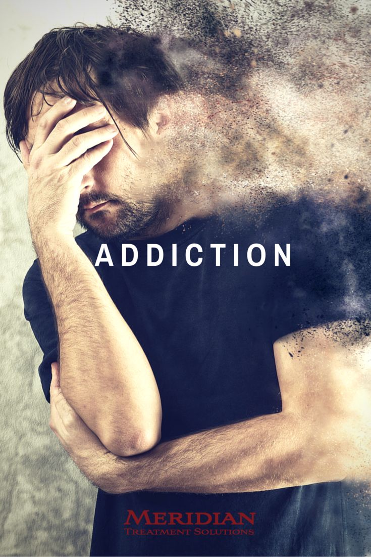how to come out of alcohol addiction
