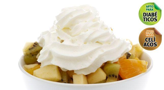 46 best comida sana images on Pinterest | Healthy