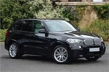 Nice BMW: AutoVolo UK | Used Cars, New Cars, For Sale in the UK  BMW X5 Check more at http://24car.top/2017/2017/05/02/bmw-autovolo-uk-used-cars-new-cars-for-sale-in-the-uk-bmw-x5-2/