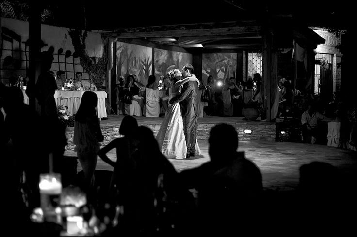 wedding in greece, pelion | prodromos+kelly