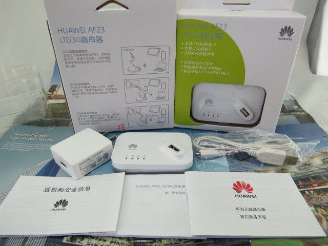best price 300mbps huawei af23 sharing dock usb base dock