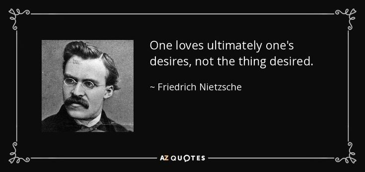 nietzches master and slave morality Abstract: master morality creates its own values and stands beyond good and evil slave morality values kindness, humility, and sympathy 2 nietzsche states that a consequence of the will to power is the exploitation of man by man, and this exploitation is the essence of life.