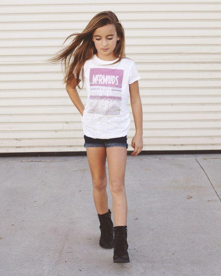 Teen Cloths 30