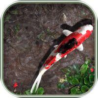 Pocket Pond HD od vývojáře TriggerWave LLC