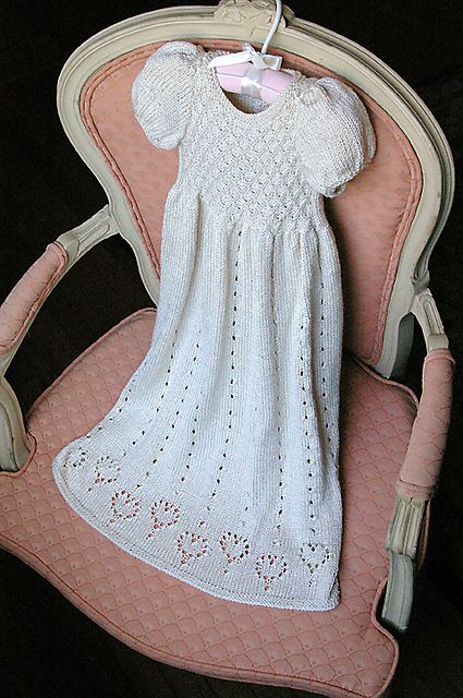 Free Knitting Pattern Baby Christening Gown : 17 Best ideas about Princess Dress Patterns on Pinterest Diy princess costu...