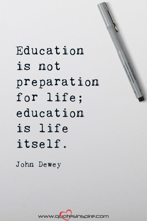 10 Education Quotes Of The Day Inspiring Quotes Education Quotes Importance Of Education Quotes Inspirational Quotes