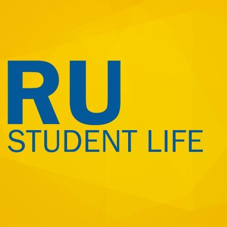 Ryerson Off-Campus Living Link  August 2008 – March 2011  Toronto - Ryerson University