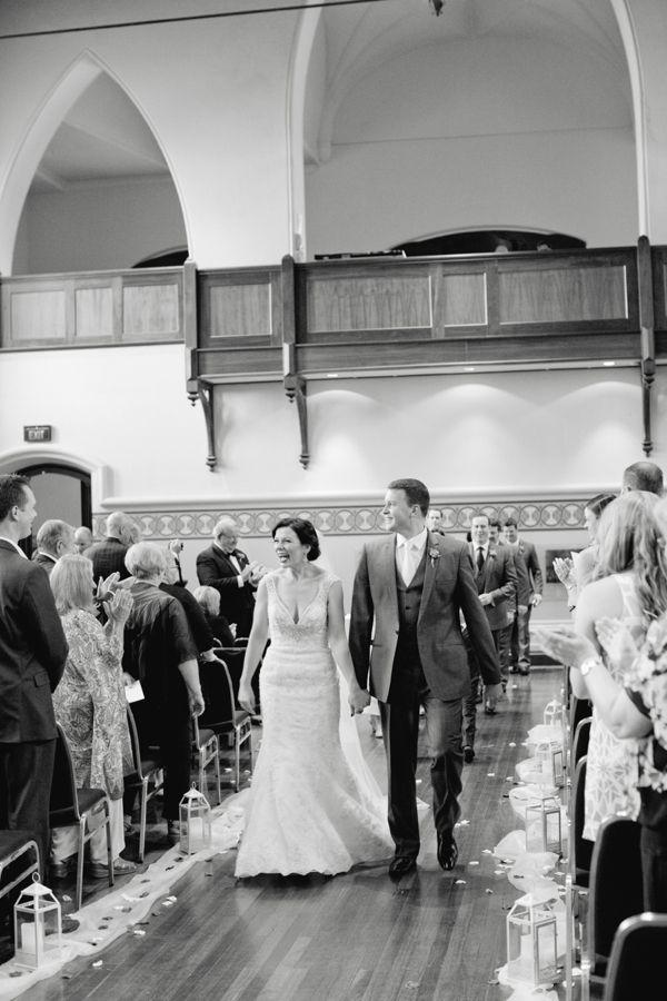 Angela Higgins - Perth Wedding and Lifestyle Photographer   Perth Town Hall – Stephanie and Tim   http://www.angelahiggins.com