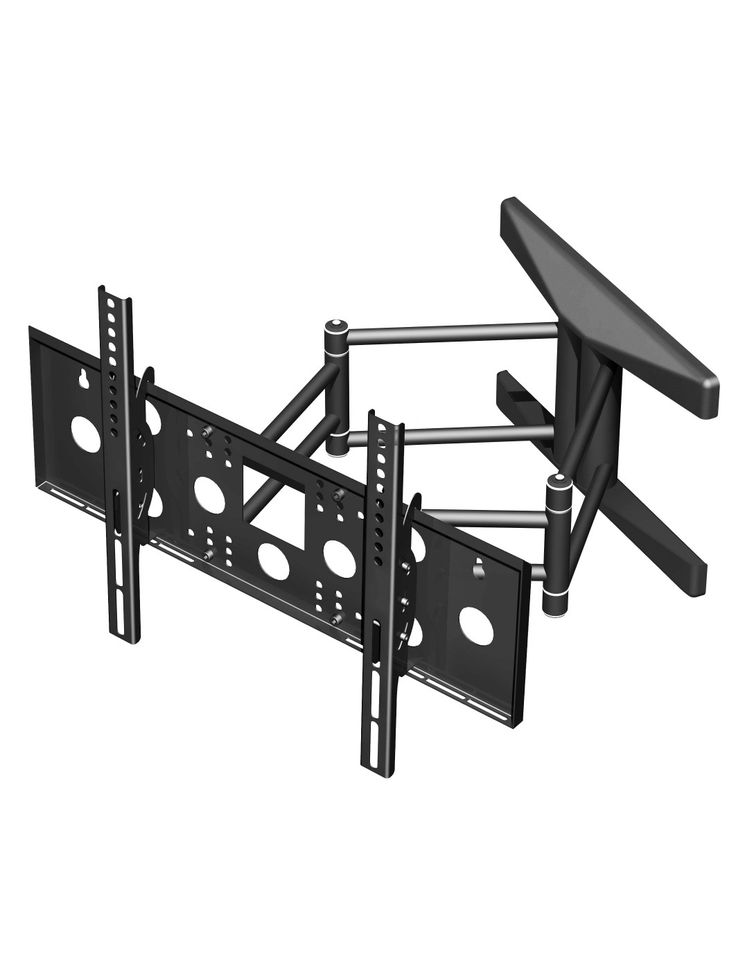 32 Inch TV Mounting Bracket