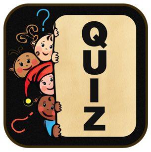 General Knowledge Quiz 60 | Quiz Programs