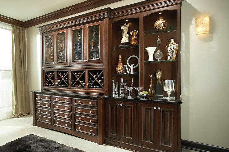 59 best images about medallion cabinetry on pinterest for Kitchen cabinets yorktown ny