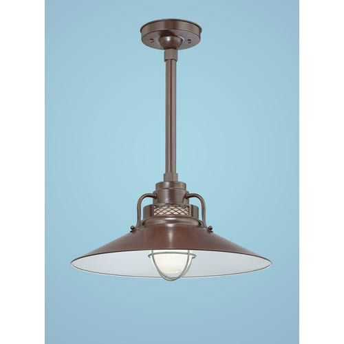 25 Best Images About Modern Light Fixtures Installed By Dallas Landscape Lighting On Pinterest