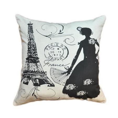 27 best pillows images on Pinterest