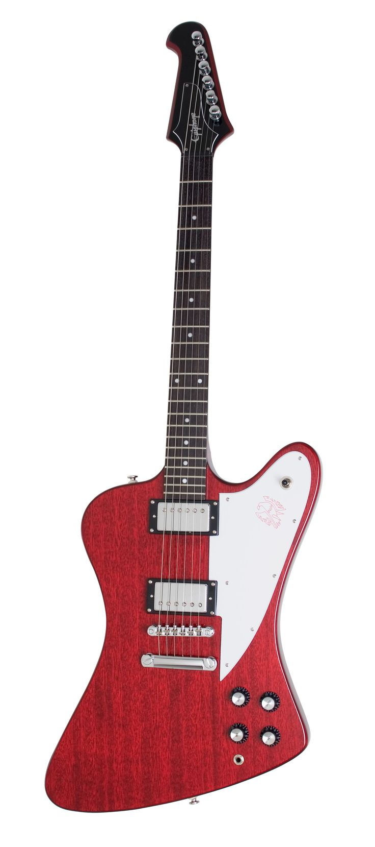 hight resolution of epiphone firebird studio