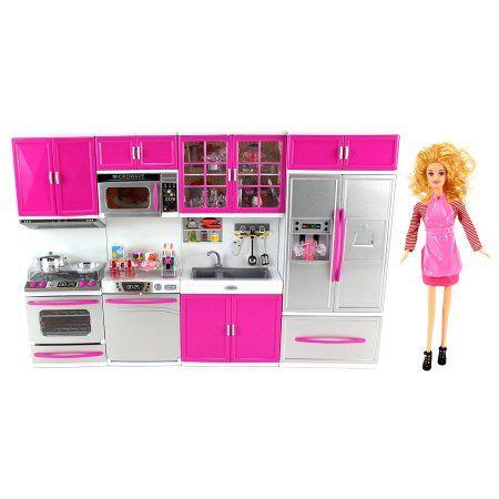 best 25+ kitchen playsets ideas on pinterest | kids kitchen set