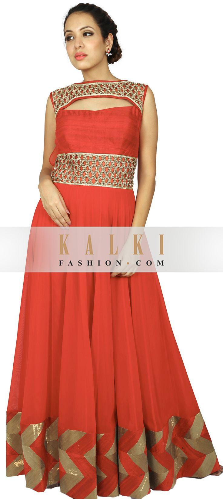 12 besten Wedding Gown Bilder auf Pinterest | Designer-kleider ...