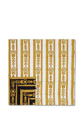 Versace - Heritage King Size Comforter