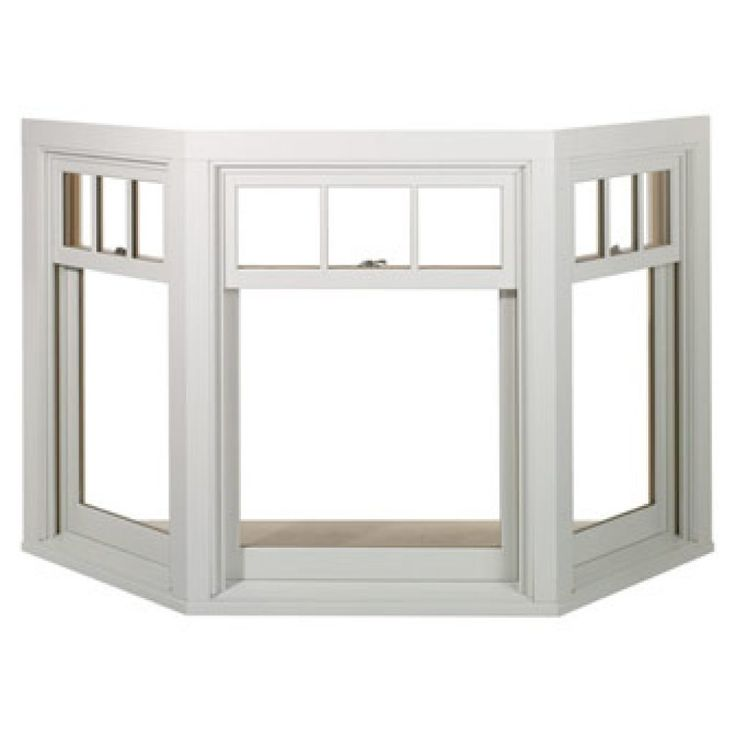 1000 ideas about bow windows on pinterest bow window for Marvin window shades cost