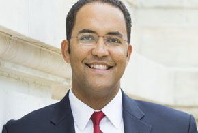 Rep. Will Hurd on Cyber-security & Civil Liberties 2/13/15