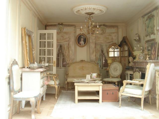kuhles puppenhaus wohnzimmer webseite bild oder daedfeeabcfd
