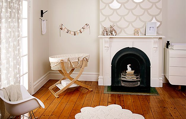 http://www.dulux.com.au/imgs/nursery-room/visual_room-1_01.jpg