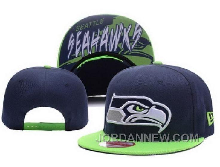 http://www.jordannew.com/nfl-seattle-seahawks-era-snapback-hats-895-new-release.html NFL SEATTLE SEAHAWKS ERA SNAPBACK HATS 895 NEW RELEASE Only $11.20 , Free Shipping!