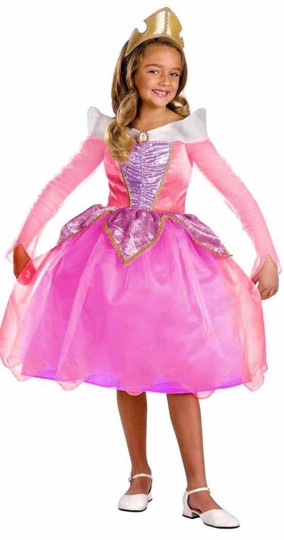 Halloween is . Featuring - Sleeping Beauty! - Disney - CostumeCity.com a1f9db6334d00