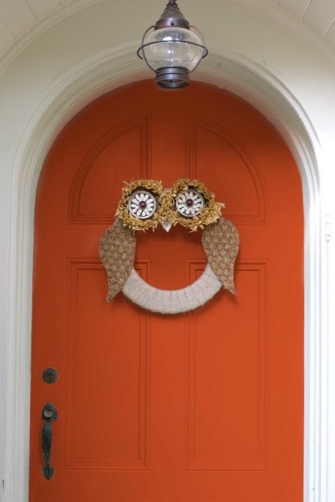 1059 Best Halloween Crafts Decorations Images On Pinterest