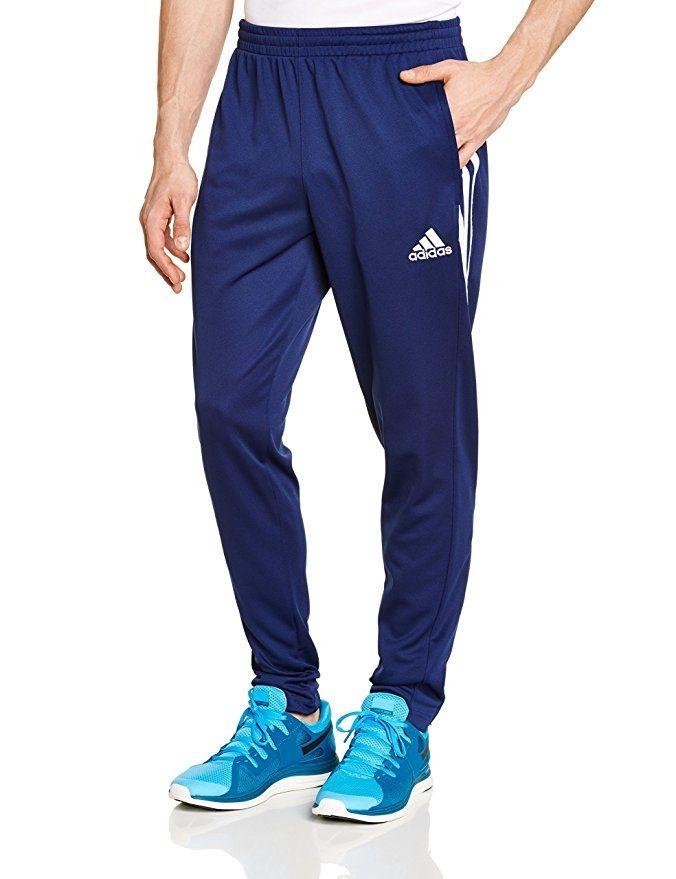 2018 Otros Adidas Hombre En Las Mejores 10 Pantalones Pinterest Rpt1qR0Ywc