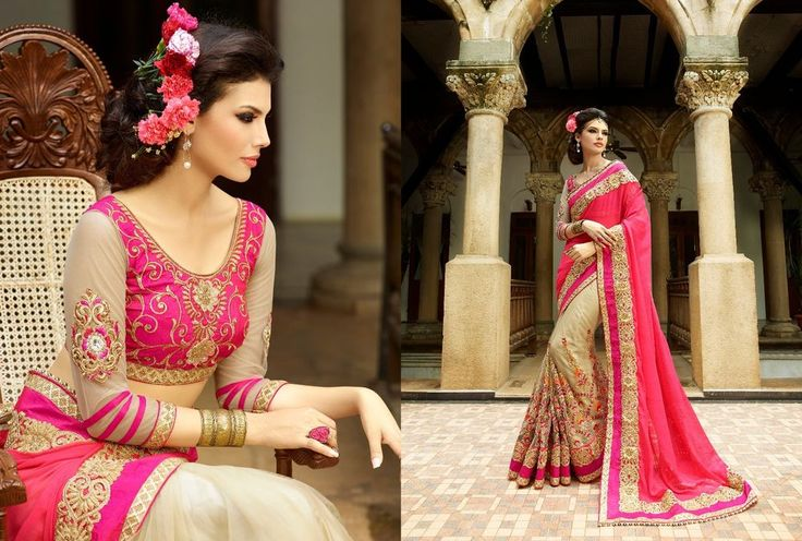 http://www.ebay.com/itm/Bollywood-Indian-Bridal-Wedding-Party-wear-Sari-Designer-Lehenga-Saree-Rkmni201-/151907309790?hash=item235e6198de:g:8S4AAOSw7FRWZGPq