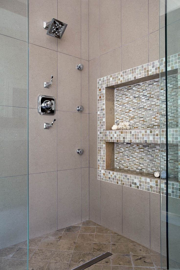 photos of bathroom tile designs 8 best my work wyndham hill images on 23977