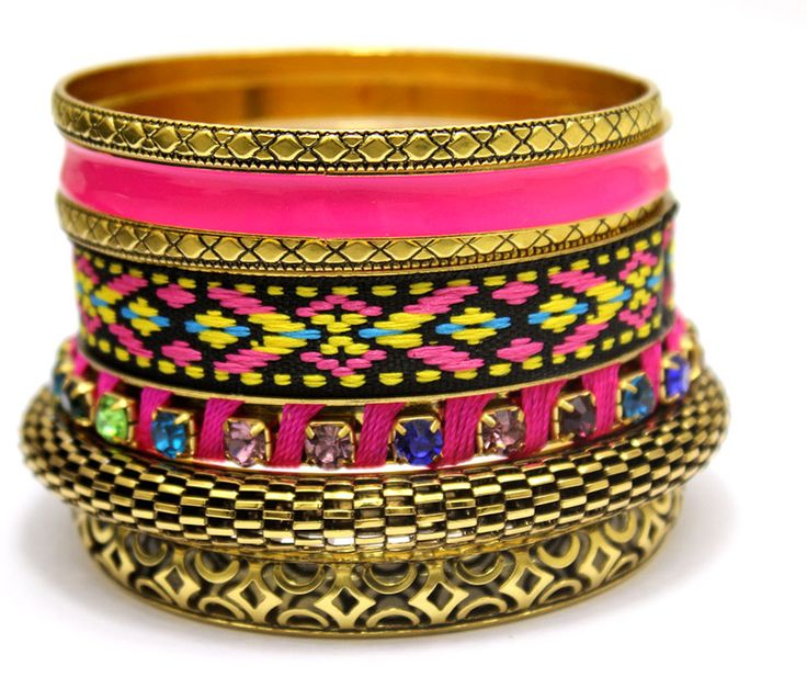 Find More Bangles Information about Bangles Bracelets Pulseiras A Bracelet Femme Indian Jewelry Enamel Bangles Bracelet Jonc Vintage Bohemian Bracelets for Women,High Quality bracelet spike,China bracelet slide Suppliers, Cheap bracelet indian from Season Color Wholesale Jewelry  on Aliexpress.com