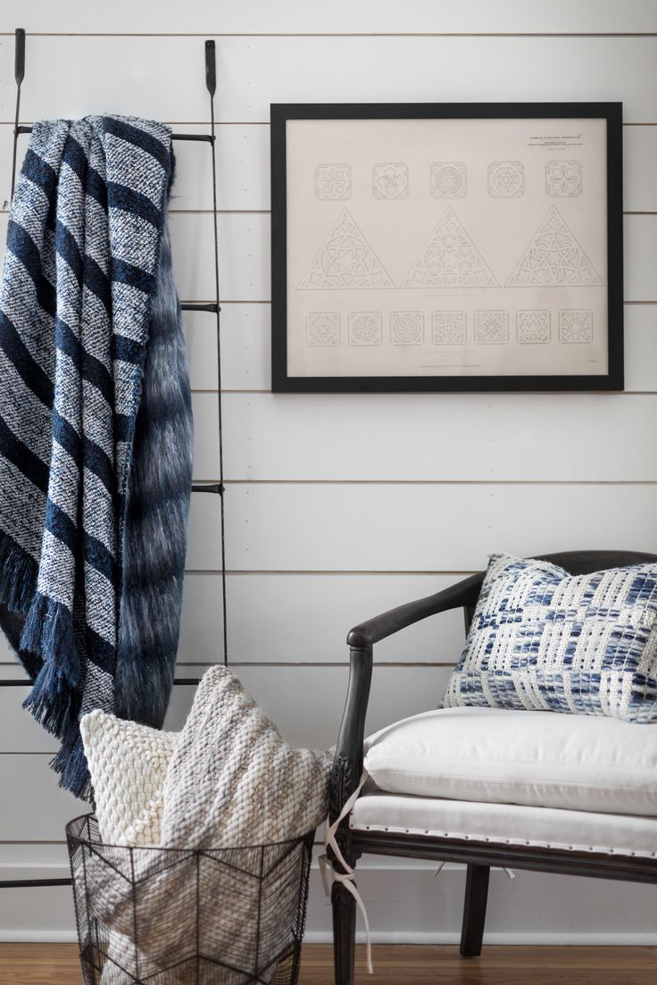 70 best magnolia home by joanna gaines rugs pillows u0026 throws