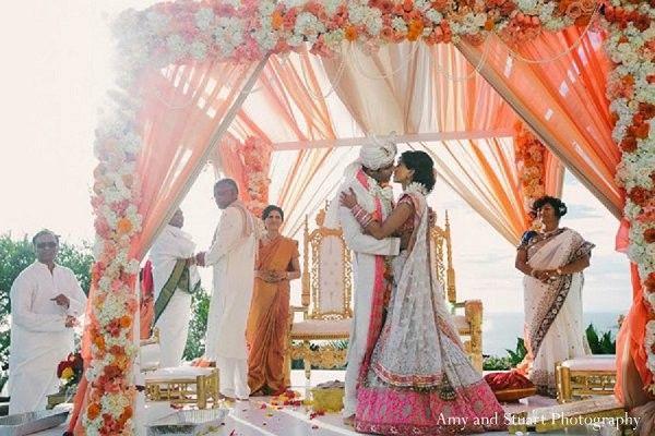 ceremony http://maharaniweddings.com/gallery/photo/15759