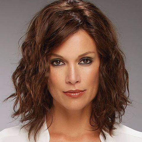 ¿Buscas una #peluca de #pelo natural al mejor precio? La peluca Carrie de #JonRenau cumple todos tus requisitos ;) Puedes encontrarla en…