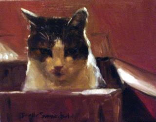 373 Best Images About Z Art Jonelle Summerfield On