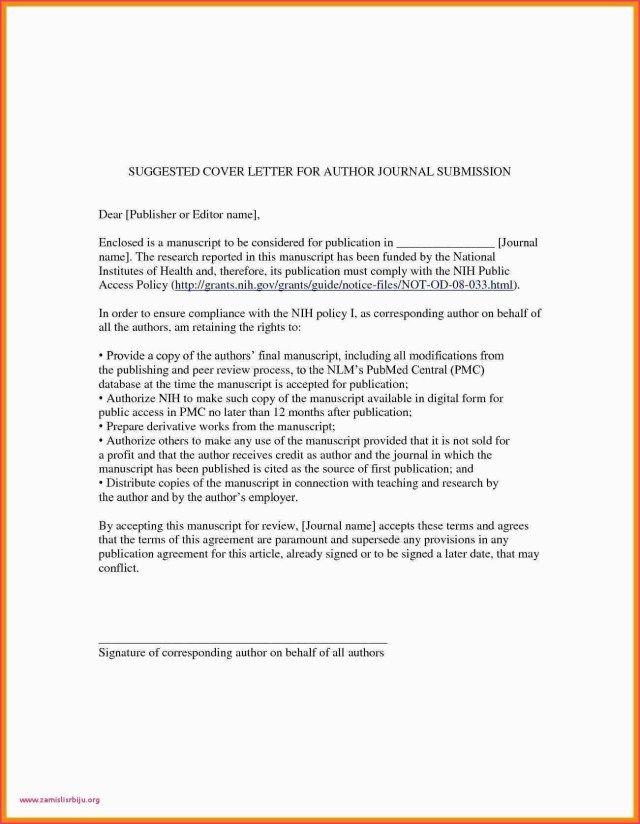 23+ Flight Attendant Cover Letter | Cover Letter Resume | Pinterest ...