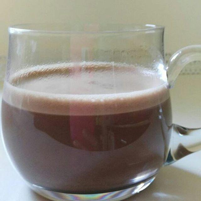 Molto Oltre 25 fantastiche idee su Bevanda al cioccolato su Pinterest  MJ16