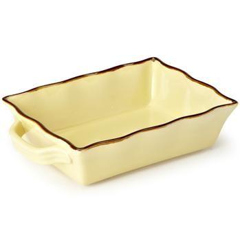 with handle yellow kitchen stuff yellow and yellow kitchens