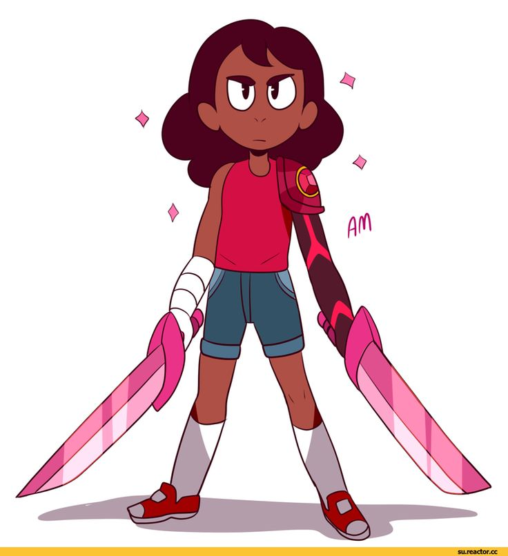 Steven universe,фэндомы,AngeliccMadness,artist,SU art,Connie Maheswaran,SU Персонажи