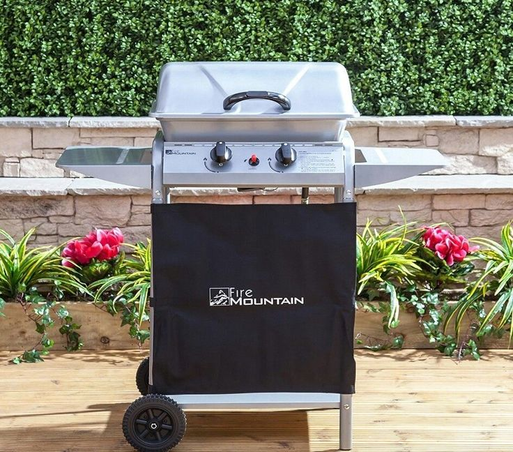 31 best Charcoal Barbecues and Firepits images on Pinterest